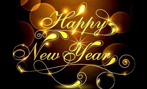Happy-New-Year-2020_thumb.jpg