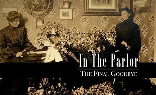 In-The-Parlor-Main_thumb.jpg