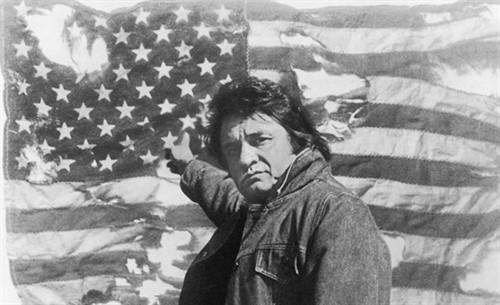 Johnny-Cash-AR-main_thumb.jpg