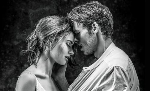 KB-Romeo-and-Juliet-main_thumb.jpg