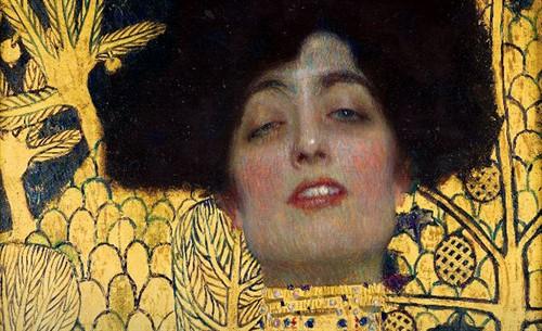 Klimt-and-Schiele-main_thumb.jpg
