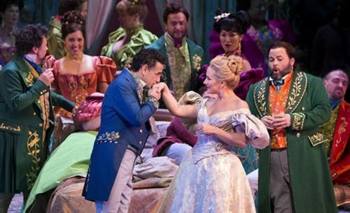 La-Traviata2_thumb.jpg
