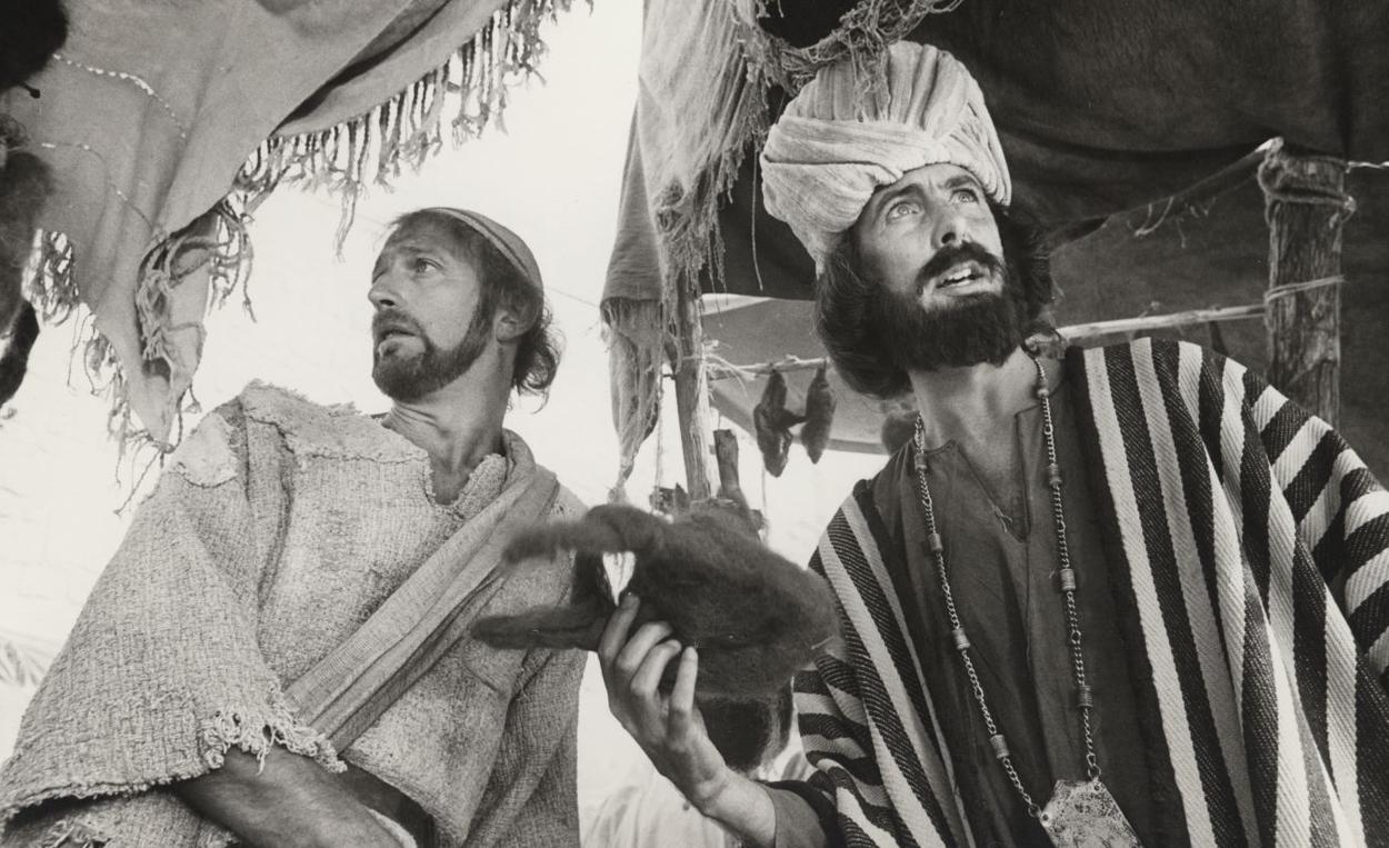 Sedona International Film Festival Monty Python S Life Of Brian 40th Anniversary