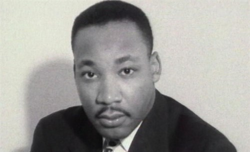 MLK-FBI-1_thumb.jpg