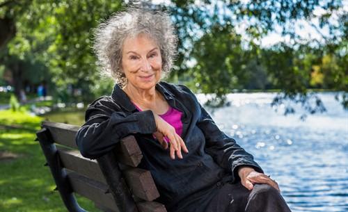 Margaret-Atwood-Headshot_thumb.jpg