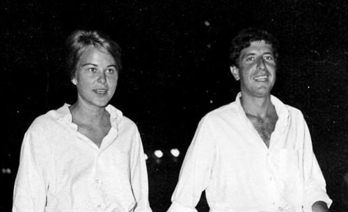 Marianne-and-Leonard-1_thumb.jpg