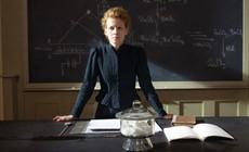 Marie-Curie-4_thumb.jpg