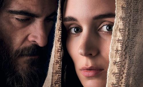 Mary-Magdalene-main_thumb.jpg