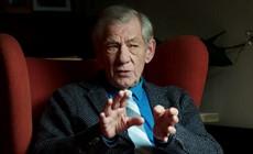 McKellen_main_thumb.jpg