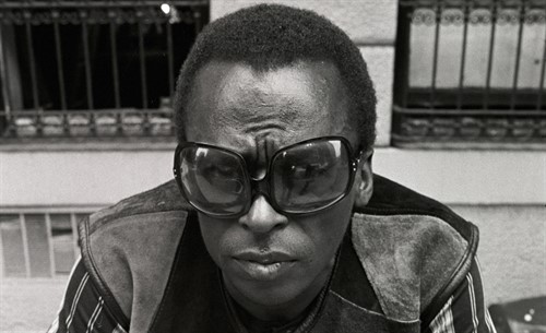 Miles-Davis-3_thumb.jpg