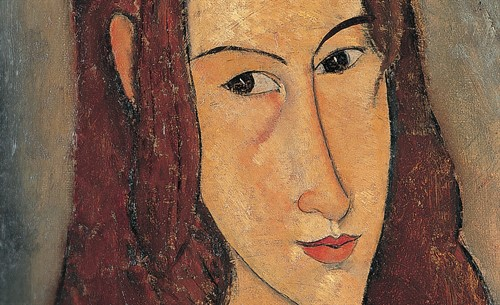 Modigliani-main_thumb.jpg
