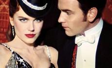 Moulin-Rouge-main_thumb.jpg