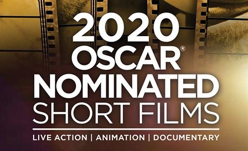 OscarShorts2020-main_thumb.jpg
