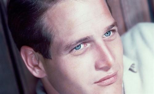 Paul-Newman-1_thumb.jpg
