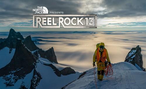 Reel-Rock-13-slate_thumb.jpg