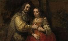 Rembrandt-main_thumb.jpg