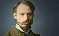 Renoir1_thumb.jpg