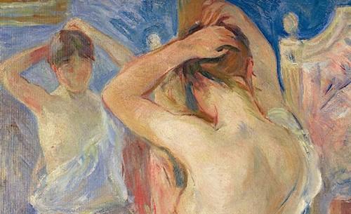 Secret-Impressionists-main_thumb.jpg