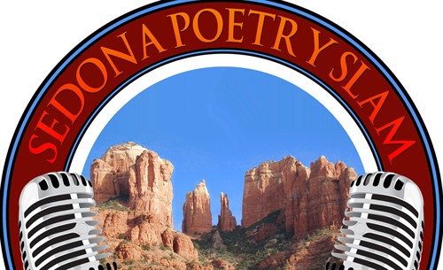 Sedona-Poetry-Slam-1250_thumb.jpg