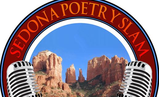 Sedona-Poetry-Slam-logo-BIG.jpg