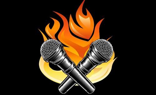 Sedona-Poetry-Slam-main21_thumb.jpg