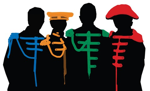 Sgt_Pepper_main-1250_thumb.jpg