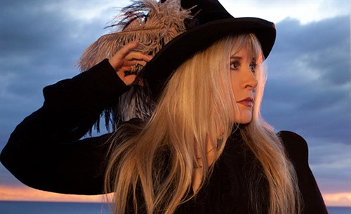 Stevie-Nicks-3_thumb.jpg