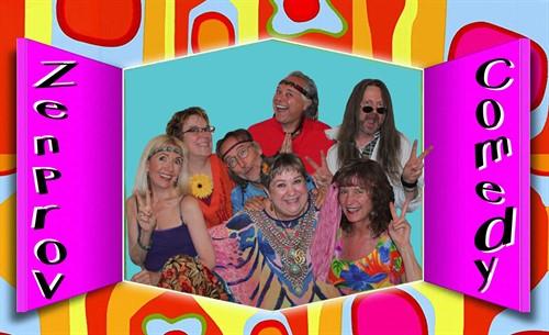 Still-Laugh-In-Group-4_thumb.jpg