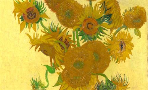 Sunflowers_main_thumb.jpg
