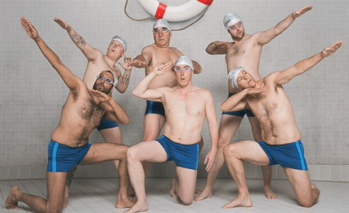 Swimming-with-Men-mainr_thumb.jpg