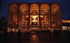 The-Opera-House1_thumb.jpg