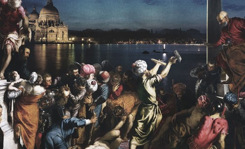 Tintoretto_main_thumb.jpg