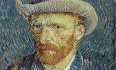 Van-Gogh-Main_thumb.jpg
