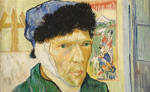 Vincent-van-Gogh-Self-Portrait-with-Bandaged-Ear1_thumb.jpg