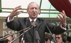 Waldheim1_thumb.jpg