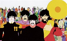 Yellow-Submarine1_thumb.jpg