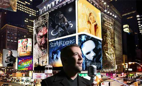a-tribute-to-andrew-lloyd-webber-s-broadway.jpg
