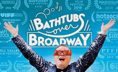bathtubs-slate_thumb.jpg