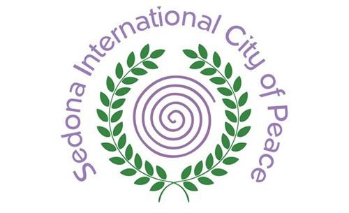 city-of-peace-logo_thumb.jpg