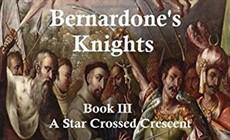 knights-book_thumb.jpg