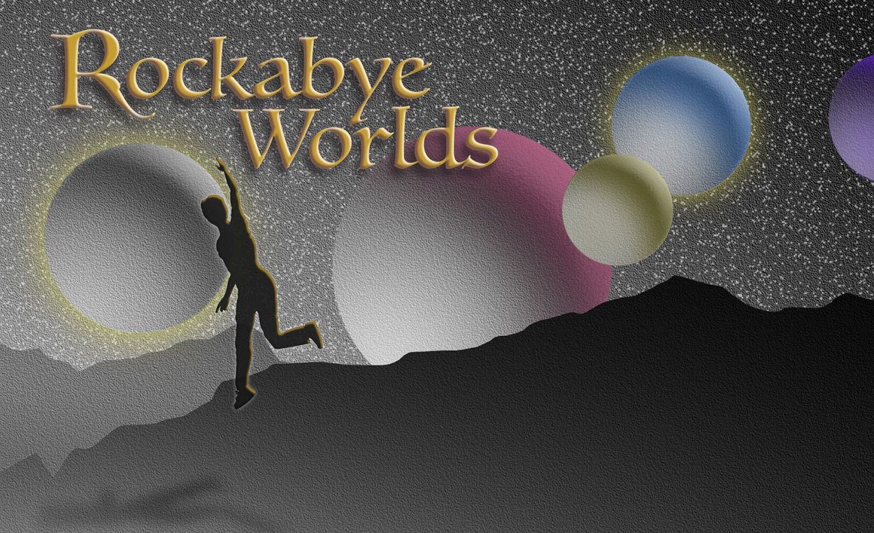 rockabye-worlds-horizontal-final.jpg