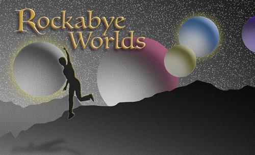 rockabye-worlds-horizontal-final_thumb.jpg