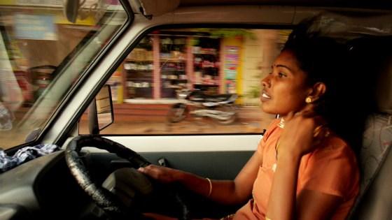 DRIVINGWITHSELVI.jpg