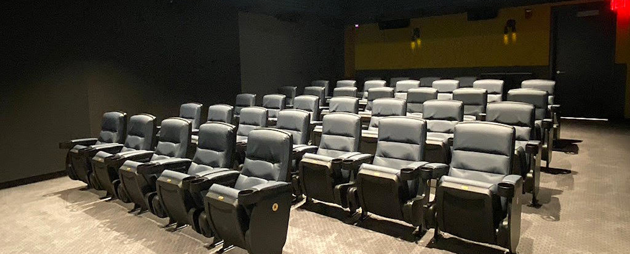 Cinema3Image.jpg
