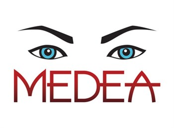 Graphic_Medea_360x266.jpg