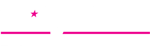 nashville-fairgrounds-speedway-text-only-white-pink.png