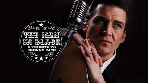 The_Man_In_Black_EPK_2019_Page_1_thumb.jpg