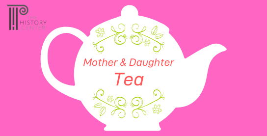 Mom-Daughter Tea Graphic.png