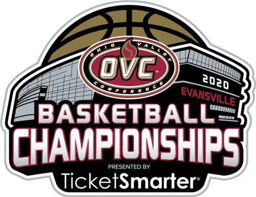2020 OVC Basketball With TicketSmarter LOgo1_thumb.png