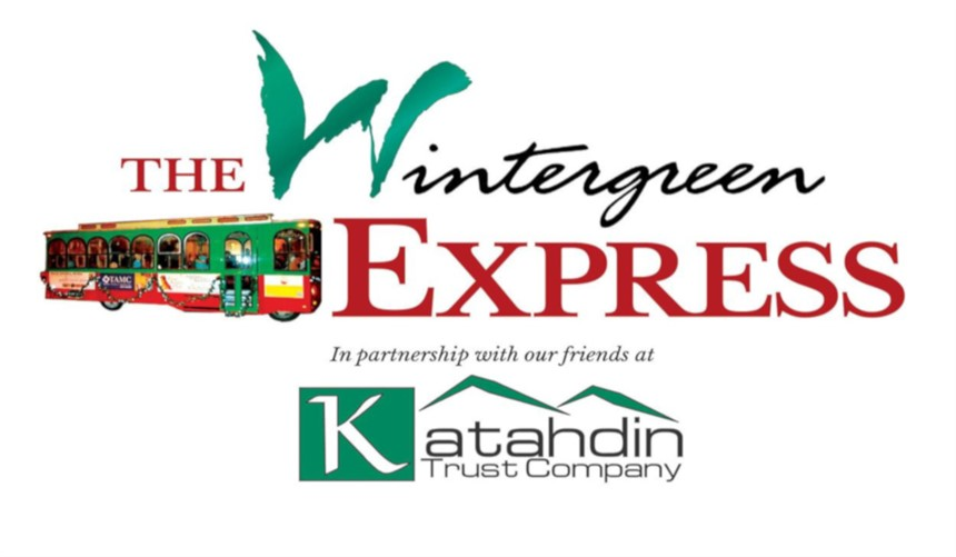 WintergreenExpress_LOGO2.jpg